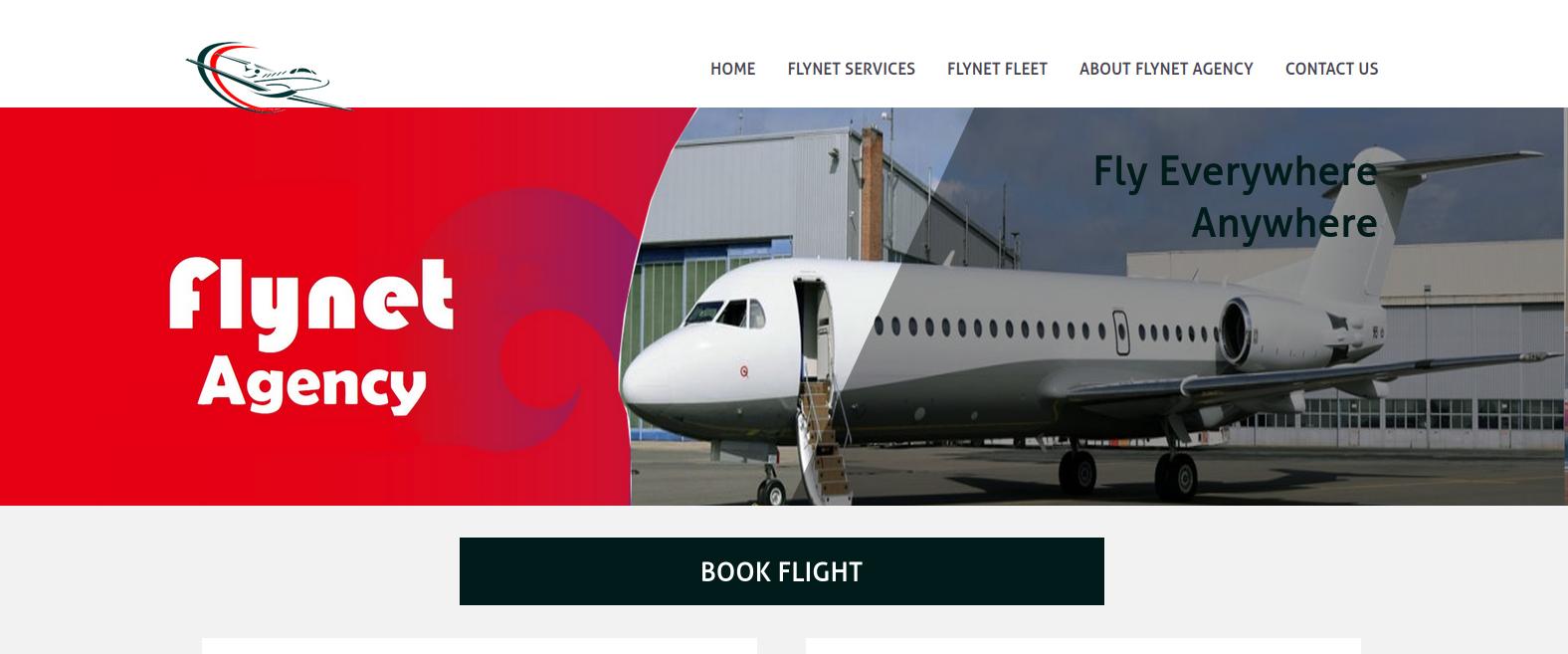 Flight Reservation Managemnt & Android/ IOS App